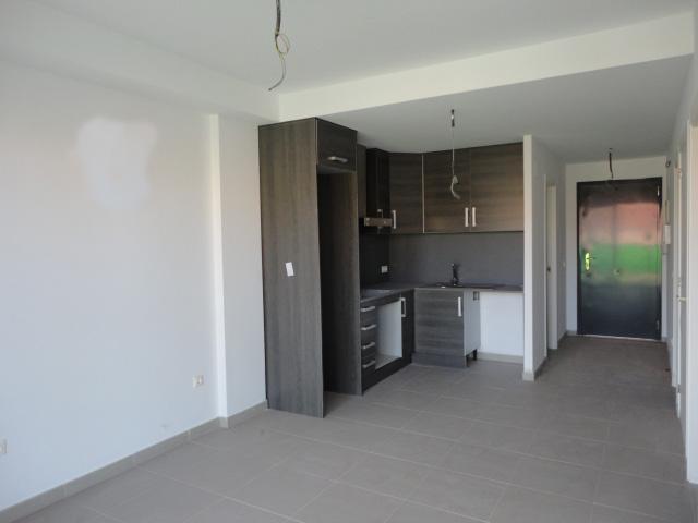 Apartamento en Chilches/Xilxes (M62290) - foto6