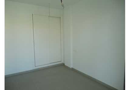 Apartamento en Chilches/Xilxes - 0