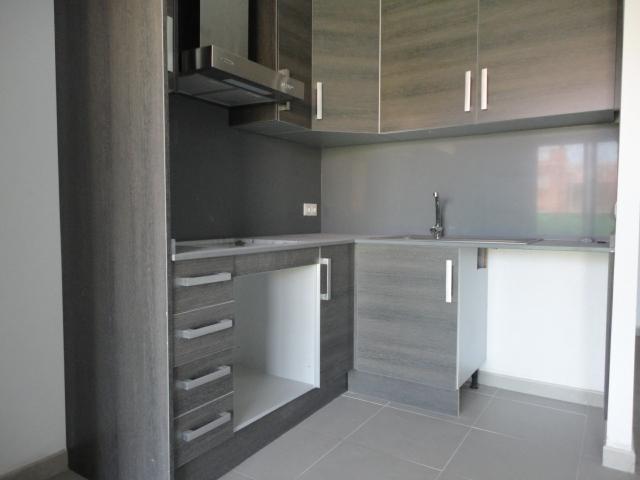Apartamento en Chilches/Xilxes (M62289) - foto14