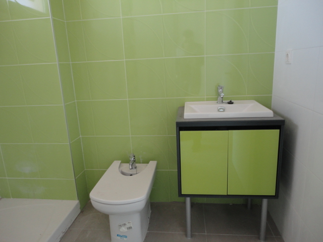 Apartamento en Chilches/Xilxes (M62289) - foto11
