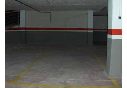 Garaje en Benicarló - 0