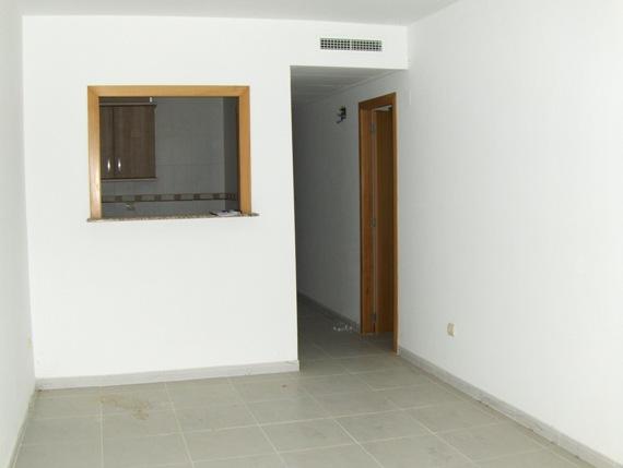 Piso en Benicarló (M62138) - foto1