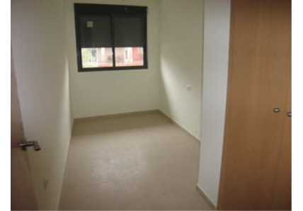 Piso en Borriol (M62050) - foto6