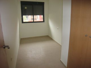 Piso en Borriol (M62050) - foto0