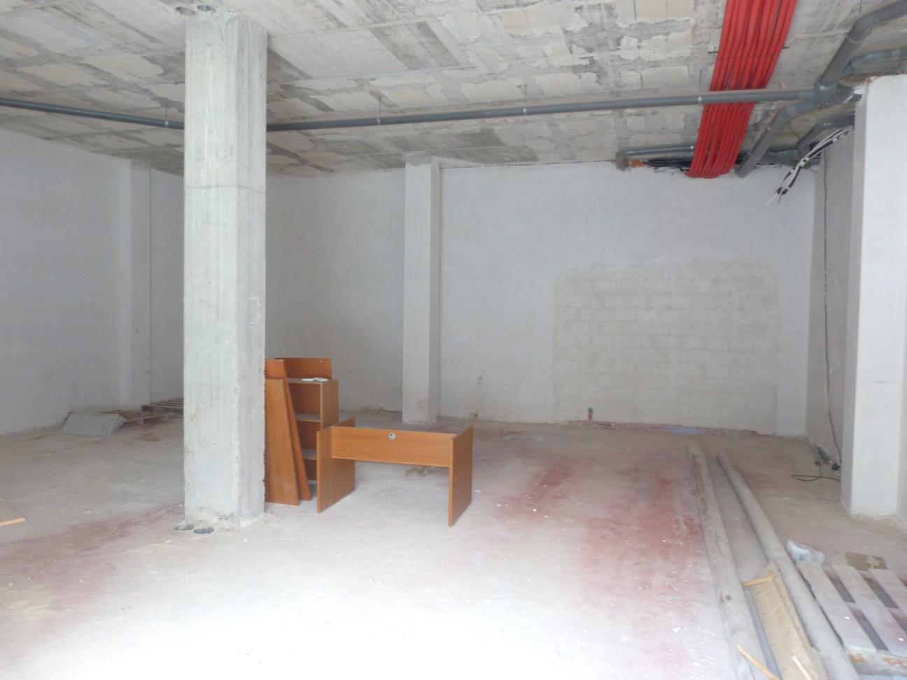 Apartamento en Torrevieja (31999-0001) - foto7