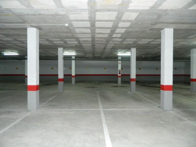Edificio en Burguillos (M78482) - foto23