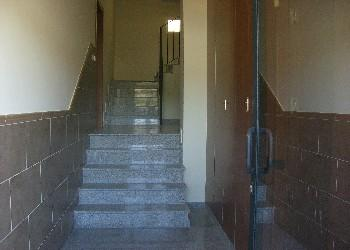 Apartamento en Llosa (la) (M62238) - foto16