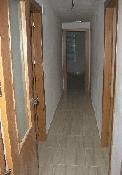 Apartamento en Llosa (la) (M62238) - foto17