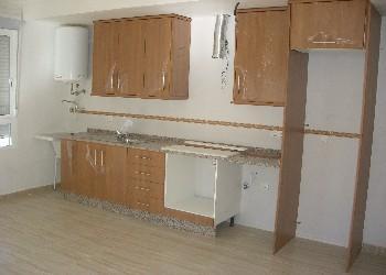 Apartamento en Llosa (la) (M62238) - foto10