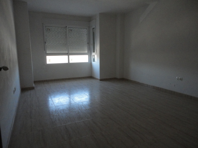 Apartamento en Llosa (la) (M62238) - foto9