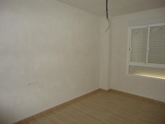 Apartamento en Llosa (la) (M62238) - foto8