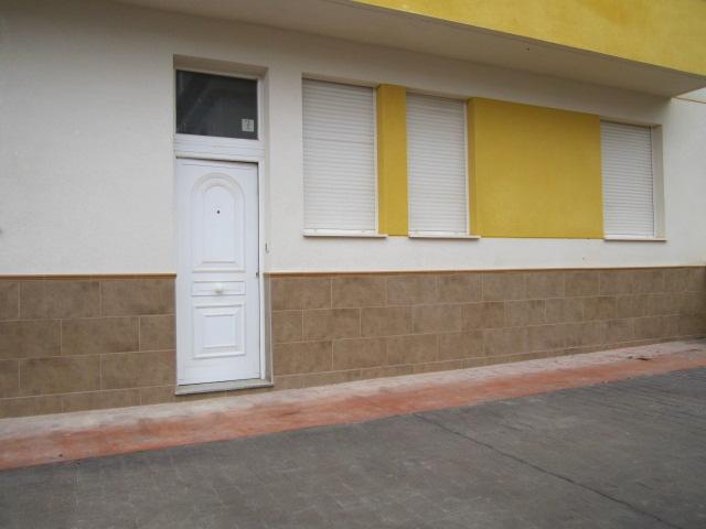 Apartamento en Llosa (la) (M62238) - foto18
