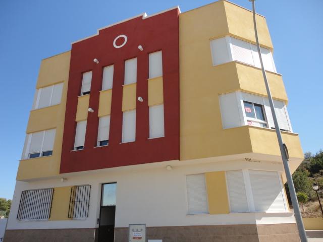 Apartamento en Llosa (la) (M62238) - foto1