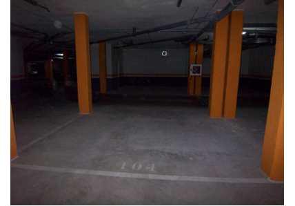 Garaje en Canet d'En Berenguer - 0