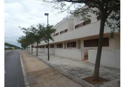 Apartamento en Sant Jordi/San Jorge (M61976) - foto6