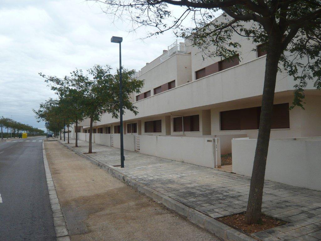 Apartamento en Sant Jordi/San Jorge (M61976) - foto0