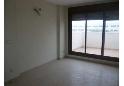 Apartamento en Sant Jordi/San Jorge - 0