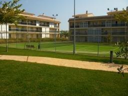 Apartamento en Sant Jordi/San Jorge (M61976) - foto5