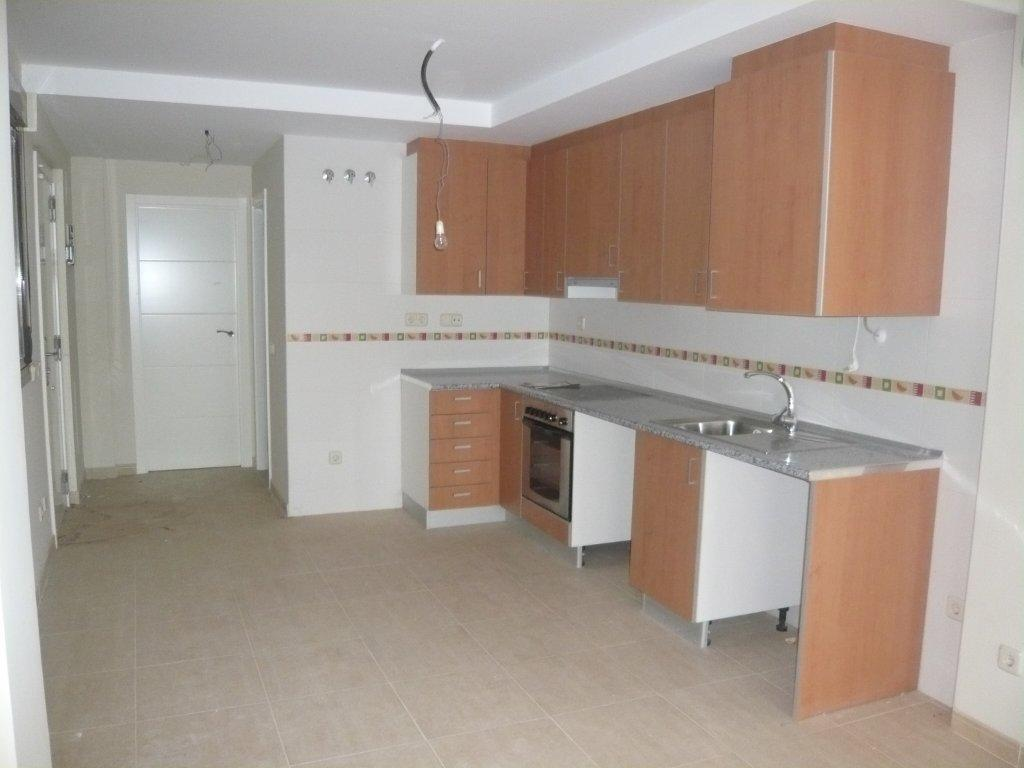 Apartamento en Sant Jordi/San Jorge (M61976) - foto2