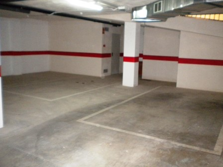 Garaje en Almazora/Almassora (M61925) - foto3