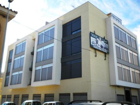 Garaje en Almazora/Almassora (M61925) - foto4