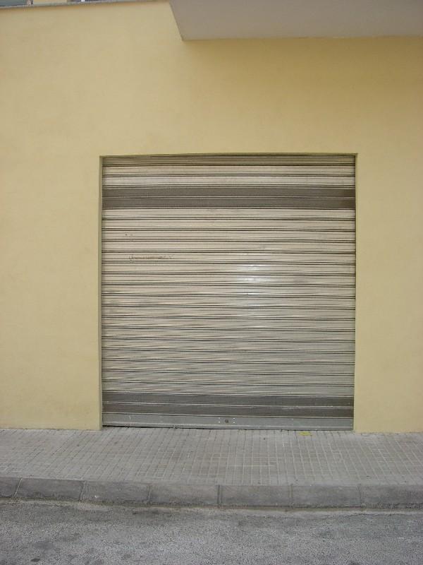 Garaje en Almazora/Almassora (M61925) - foto14