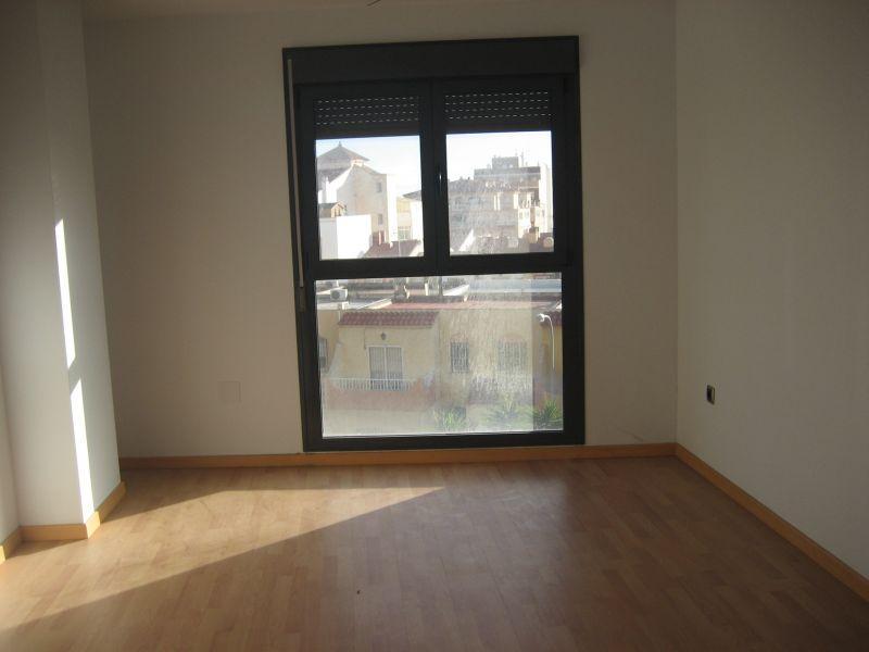 Apartamento en Roquetas de Mar (M61853) - foto2