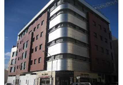 Apartamento en Roquetas de Mar (M61853) - foto6