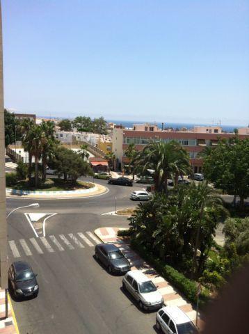 Apartamento en Roquetas de Mar (M61853) - foto5