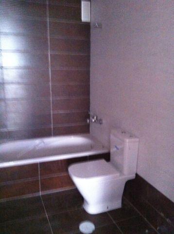 Apartamento en Roquetas de Mar (M61853) - foto4
