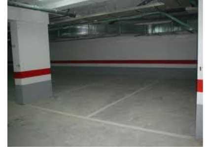 Garaje en Alcàsser (M61860) - foto11