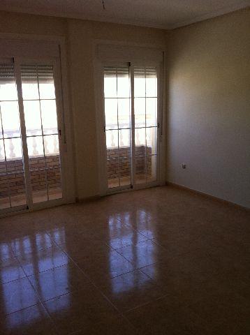 Apartamento en Vícar (M62081) - foto1