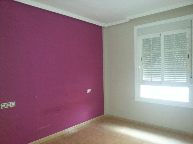 Apartamento en Vícar (M62081) - foto4