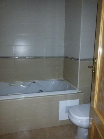 Apartamento en Vícar (M62081) - foto6