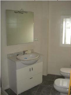 Apartamento en Torreblanca (M61986) - foto8