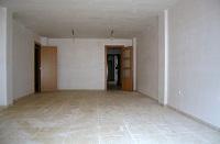 Apartamento en Torreblanca (M61987) - foto11