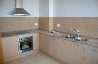 Apartamento en Torreblanca (M61986) - foto3
