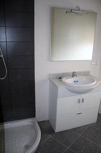 Apartamento en Torreblanca (M61987) - foto13