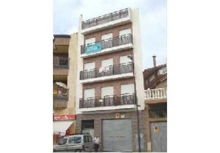 Apartamento en Torreblanca (M61986) - foto22