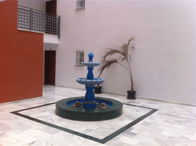 Apartamento en Vélez-Málaga (32065-0001) - foto2