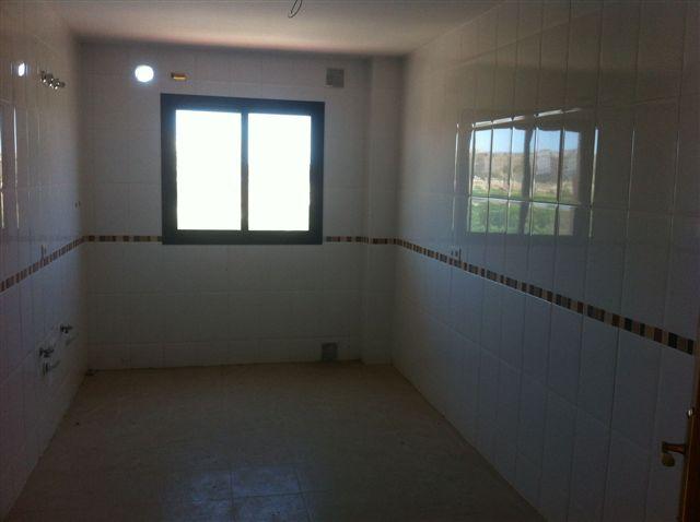 Apartamento en Vélez-Málaga (32065-0001) - foto5