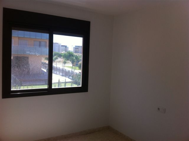 Apartamento en Vélez-Málaga (32065-0001) - foto9