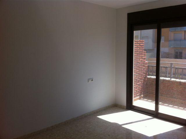 Apartamento en Vélez-Málaga (32065-0001) - foto6