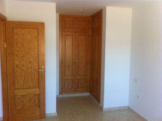 Apartamento en Vélez-Málaga (32065-0001) - foto3