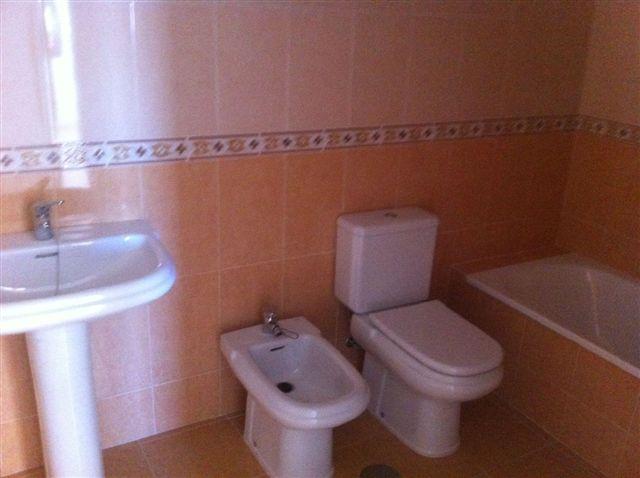 Apartamento en Vélez-Málaga (32065-0001) - foto8
