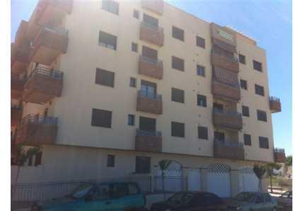 Apartamento en Vélez-Málaga (32065-0001) - foto13