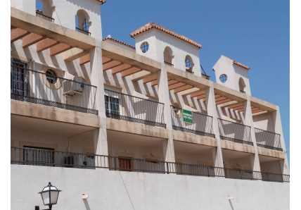 Chalet adosado en Torremendo (32085-0001) - foto42