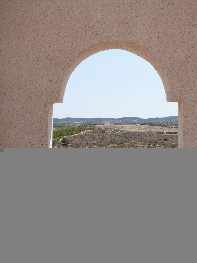 Chalet adosado en Torremendo (32085-0001) - foto36