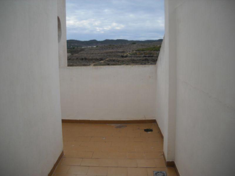 Chalet adosado en Torremendo (32085-0001) - foto31