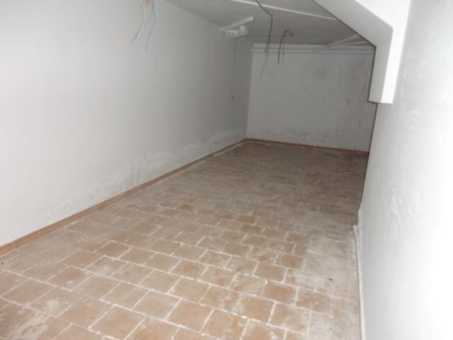 Chalet adosado en Torremendo (32085-0001) - foto26